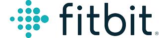 Fibit Surge Logo