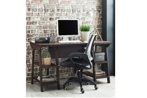 florentine desk