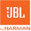 The JBL Logo