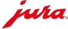 The Jura logo