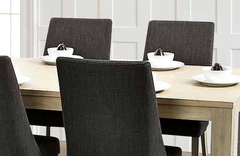 key_largo dining suite