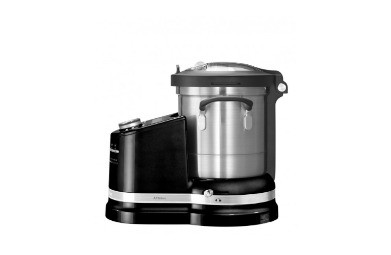 KitchenAid Multi-Function Cook Processor