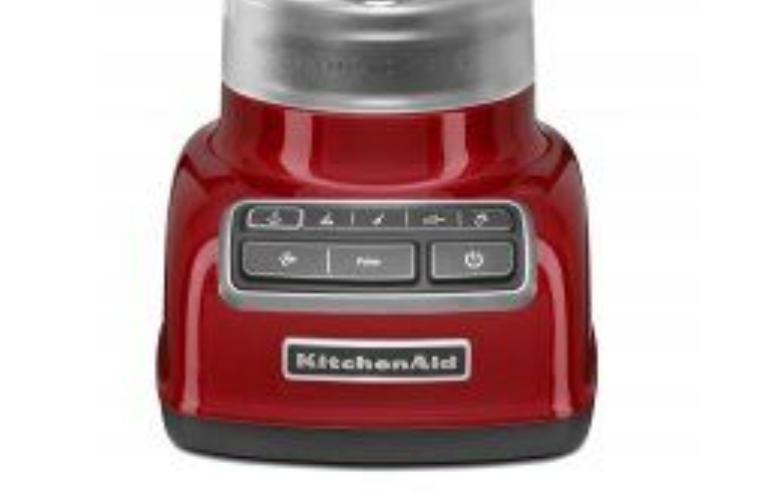 KitchenAid Platinum Diamond Blender
