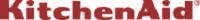 The KitchenAid Logo