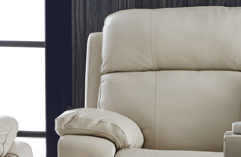 lacy lounge suite