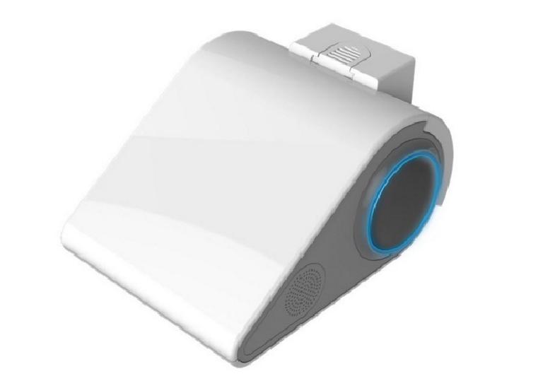 Codeybot angle 2