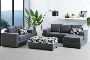 midtown lounge suite