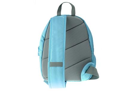Mini 8 Backpack