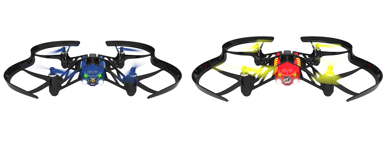 Parrot Airborne 