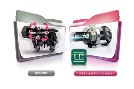 GF5D906SL inverter technology.