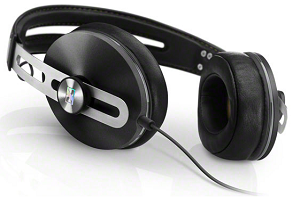Sennheiser Momentum 