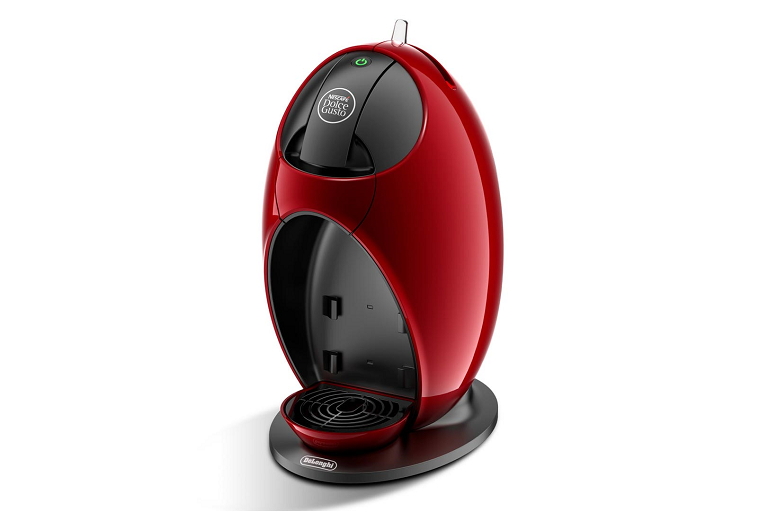 buy nescafe dolce gusto jovia capsule coffee machine. Black Bedroom Furniture Sets. Home Design Ideas