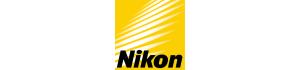 The Nikon Logo