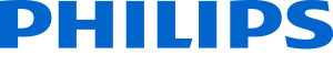 The Philips logo
