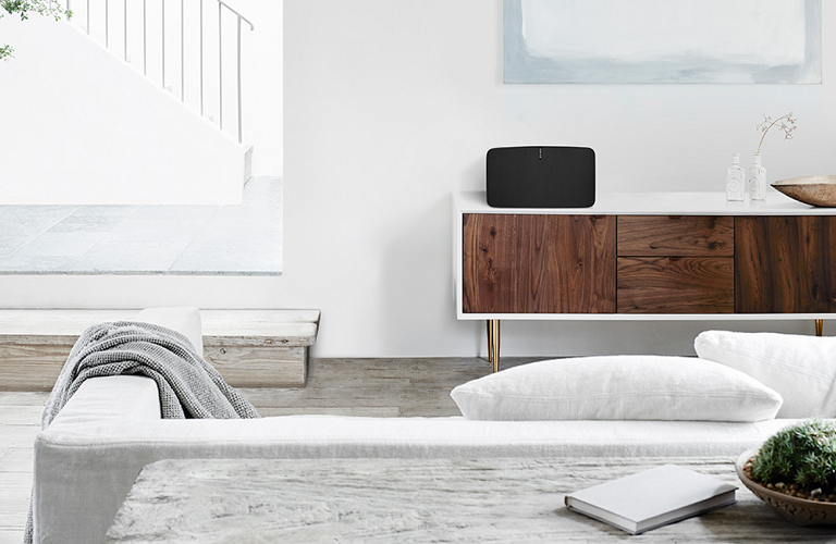 Sonos PLAY:5 