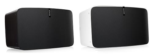 Sonos PLAY:5 Speaker