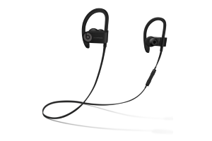 floating earphones