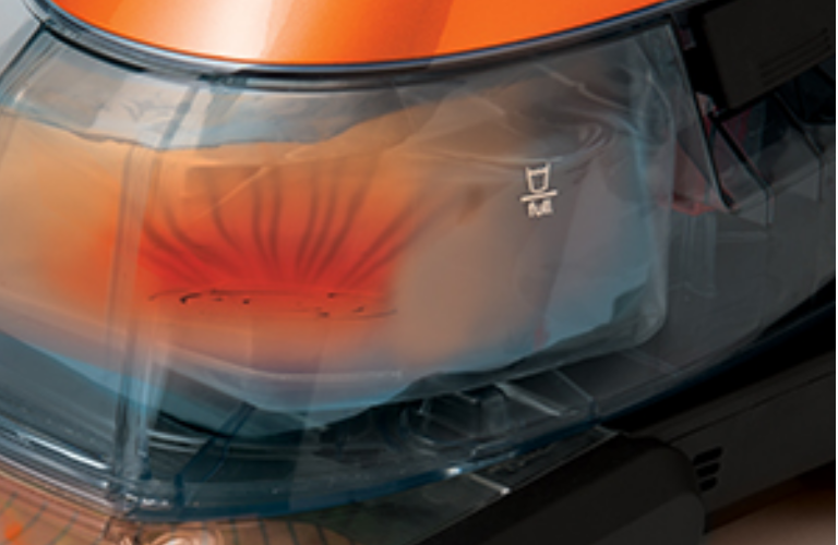 Heatwave technology