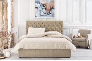 remi queen bed