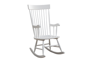 Admirable Buy Ruby Rocker Chair White Harvey Norman Au Camellatalisay Diy Chair Ideas Camellatalisaycom