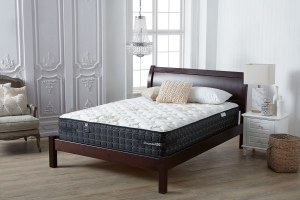 sealy mayfair firm mattress