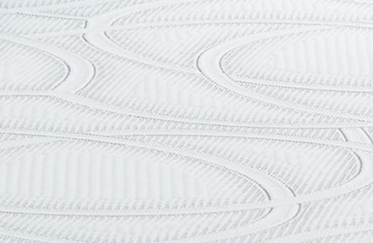 sealy optimum countour plush mattress