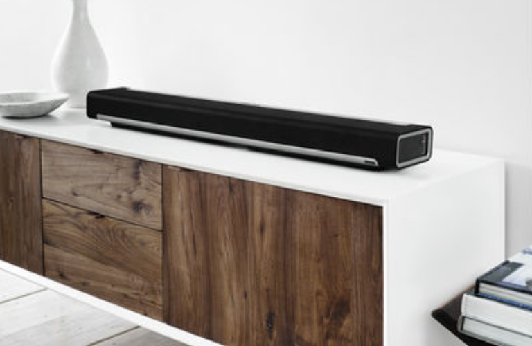 Sonos PLAYBAR Wireless Soundbar System