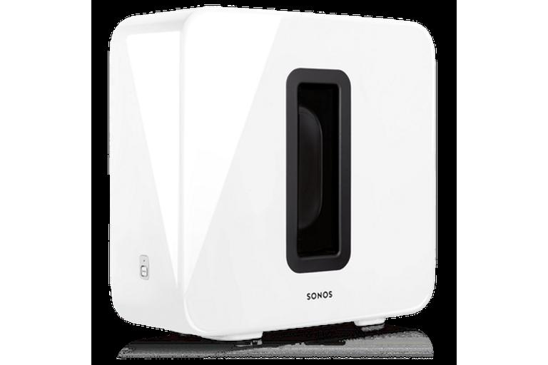 Sonos SUB Wireless Subwoofer