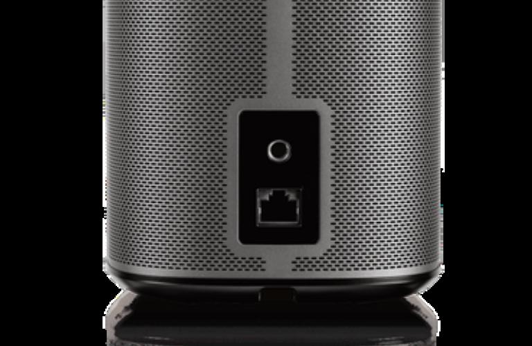 Sonos PLAY:1 Wireless Hi Fi Music System
