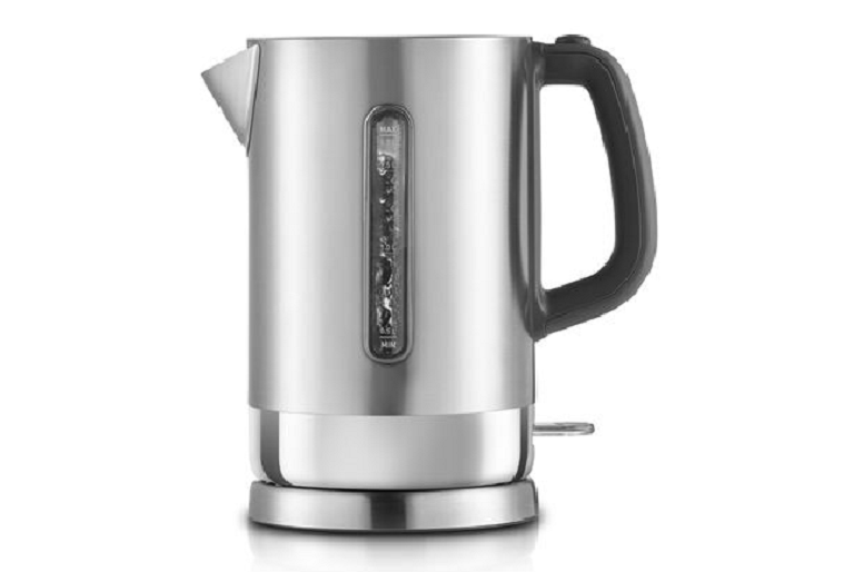 The Sunbeam kettle