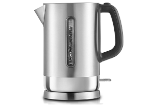 The Sunbeam Aspire 1.7L Kettle