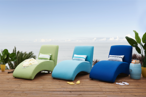sunwave outdoor chaize lounge
