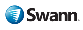 The Swann logo