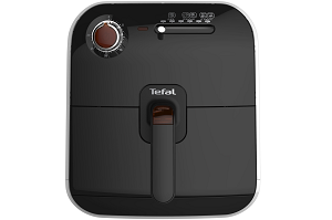 The Tefal Fry Delight Low Oil Fryer