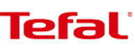 The Tefal logo