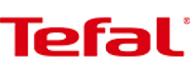 The Tefal logo