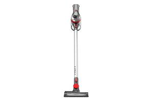 The Vax Cordless Slim Stick Vacuum Cleaner
