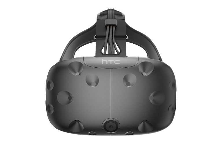 HTC Vive VR Kit
