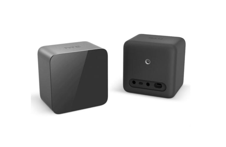 HTC Vive VR Kit