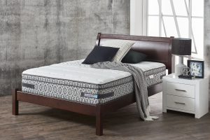 vogue deluxe firm mattress