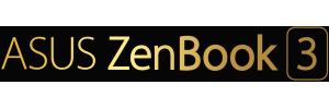 zenbook 3 logo