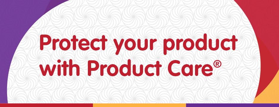 Product Care | Harvey Norman Australia