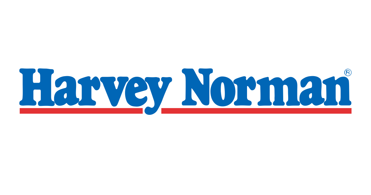 Tablets, Computers & eReaders | Harvey Norman